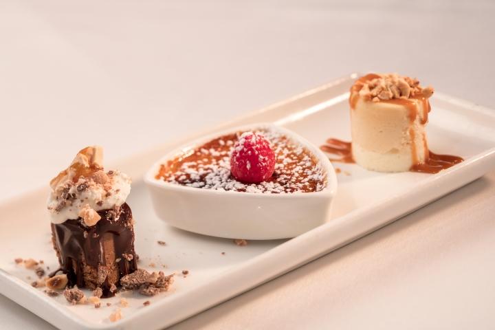Copy of Dessert Trio (1).jpg