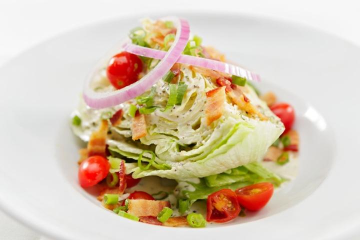 Copy of Wedge Salad.jpg