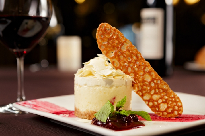 Copy of White Chocolate Cheesecake.jpg
