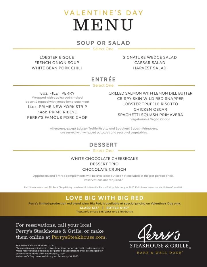 Valentine's Day flyer menu 2020[1].jpg